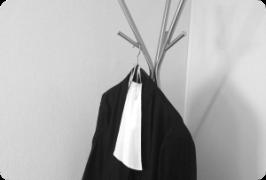 robe-rechtsanwalt-mechriki