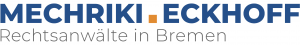mechriki-eckhoff-Logo